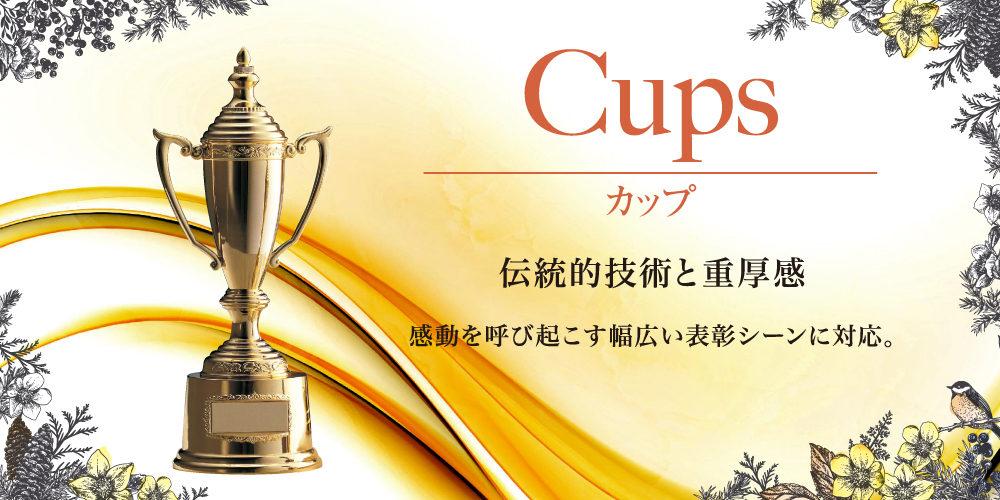 cropped-top_cup.jpg